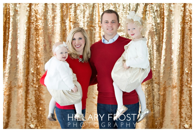 Hillary Frost Photography - Breese, Illinois_1140