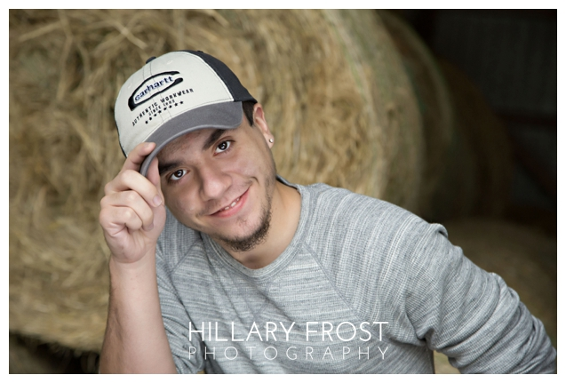 Hillary Frost Photography - Breese, Illinois_1150