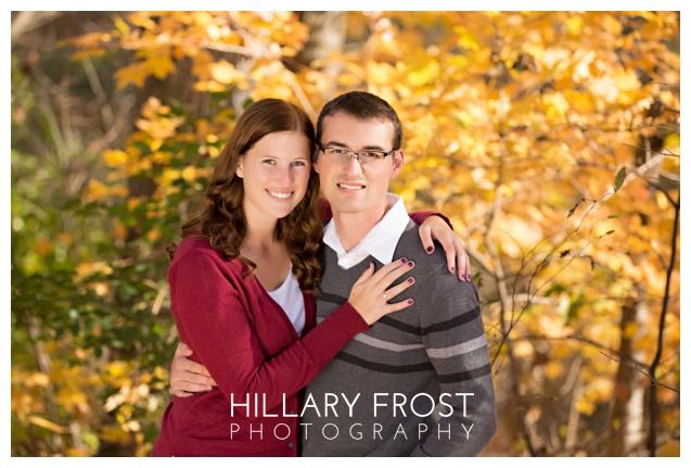 Hillary Frost Photography - Breese, Illinois_1166