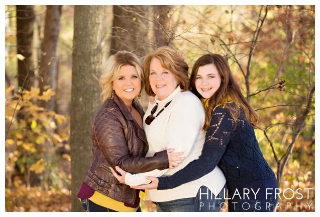 Hillary Frost Photography - Breese, Illinois_1167