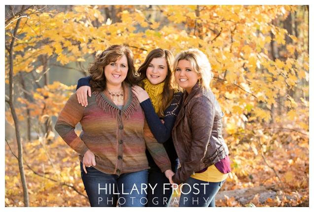 Hillary Frost Photography - Breese, Illinois_1168