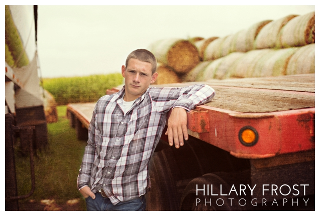 Hillary Frost Photography - Breese, Illinois_1180