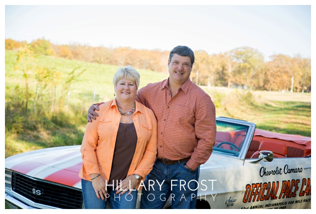 Hillary Frost Photography - Breese, Illinois_1187