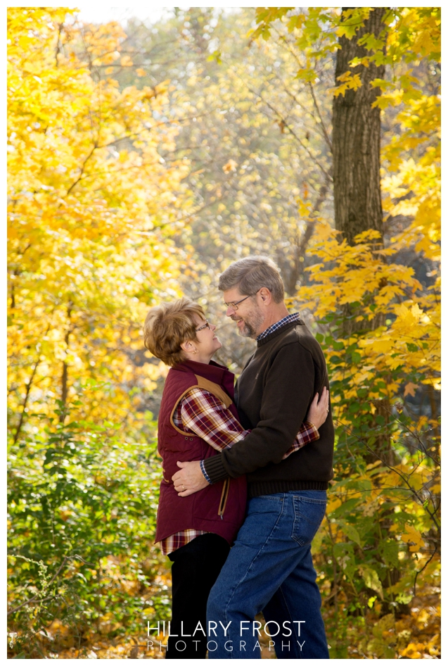 Hillary Frost Photography - Breese, Illinois_1195