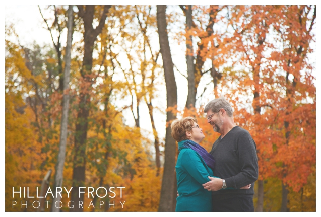 Hillary Frost Photography - Breese, Illinois_1199