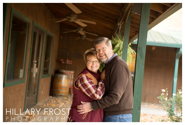 Hillary Frost Photography - Breese, Illinois_1205