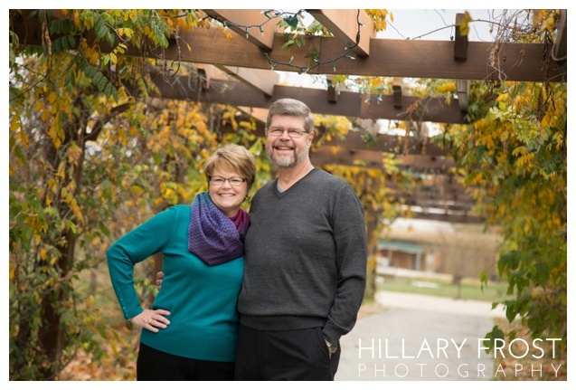 Hillary Frost Photography - Breese, Illinois_1208