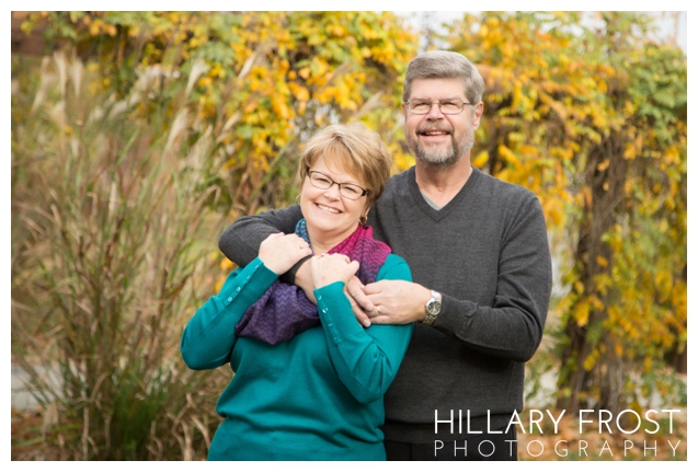 Hillary Frost Photography - Breese, Illinois_1209
