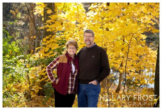 Hillary Frost Photography - Breese, Illinois_1212
