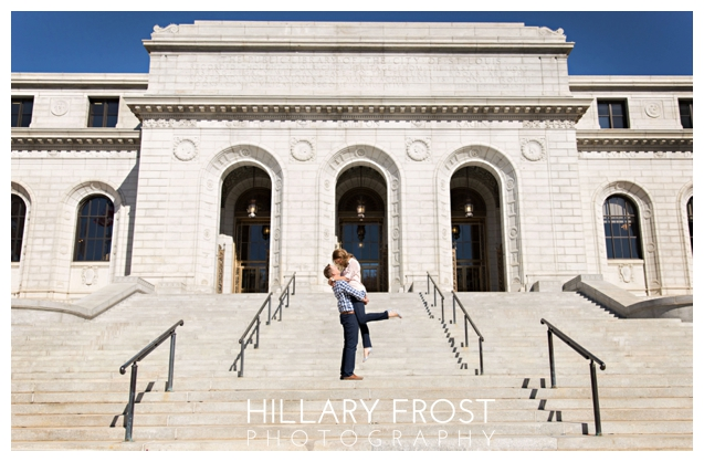 Hillary Frost Photography - Breese, Illinois_1273