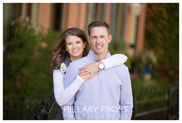 Hillary Frost Photography - Breese, Illinois_1274
