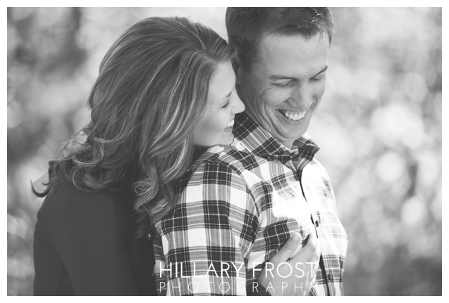 Hillary Frost Photography - Breese, Illinois_1277
