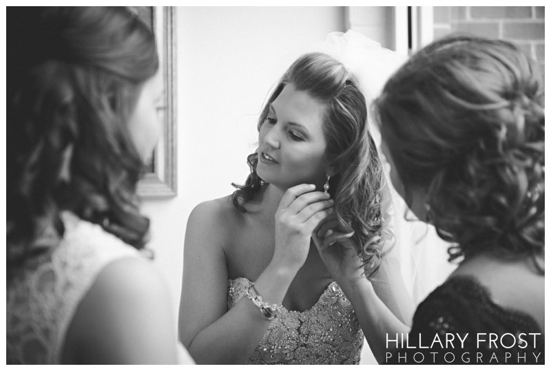Hillary Frost Photography_2201