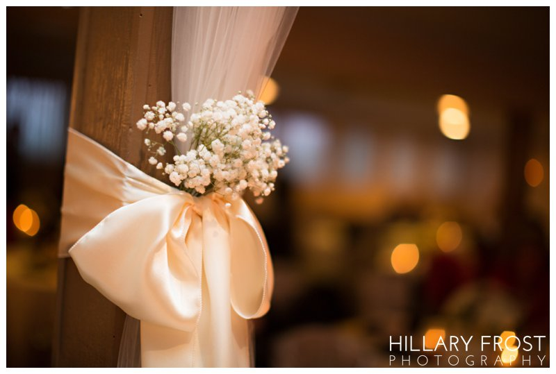Hillary Frost Photography_2238
