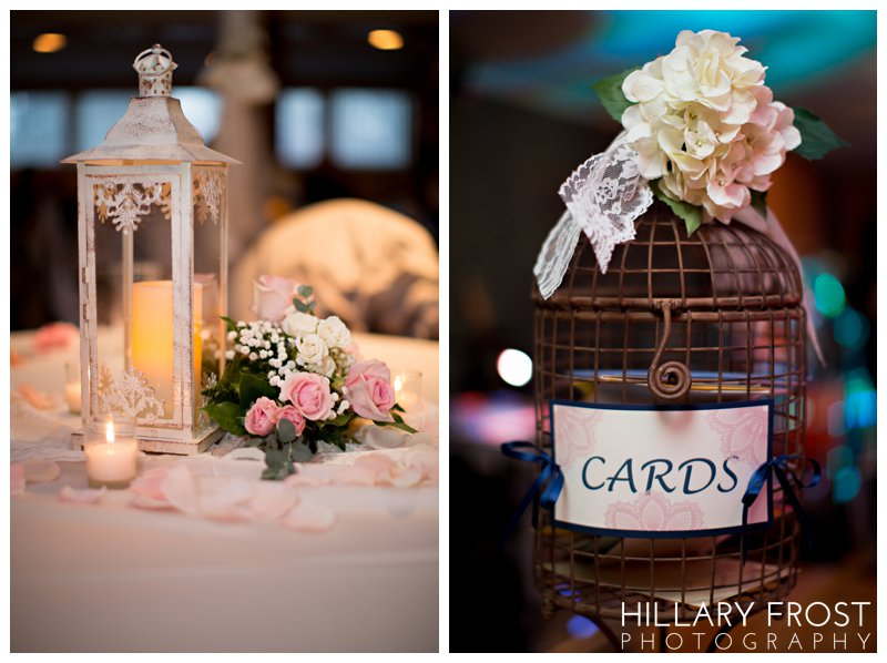 Hillary Frost Photography_2239