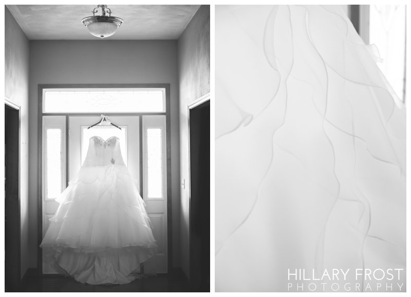 Hillary Frost Photography_2332
