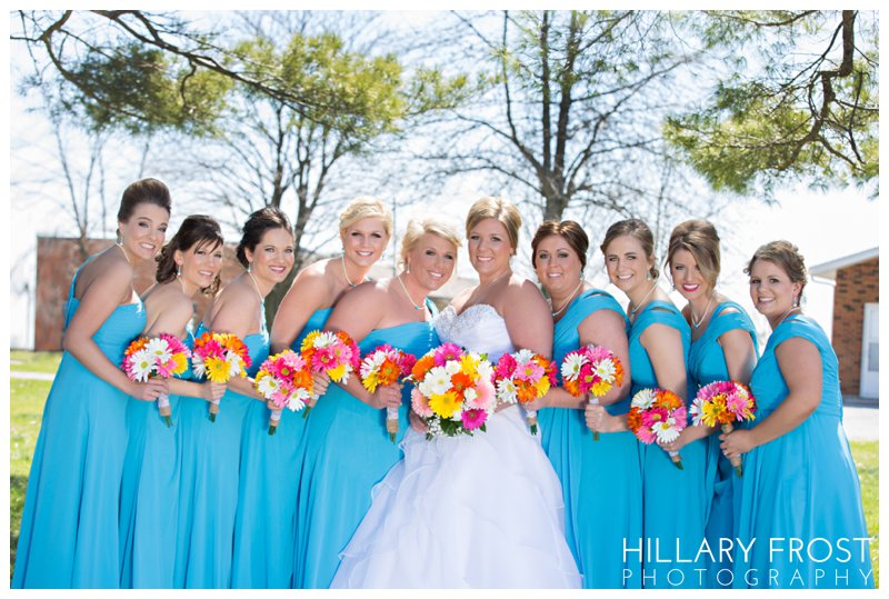 Hillary Frost Photography_2336