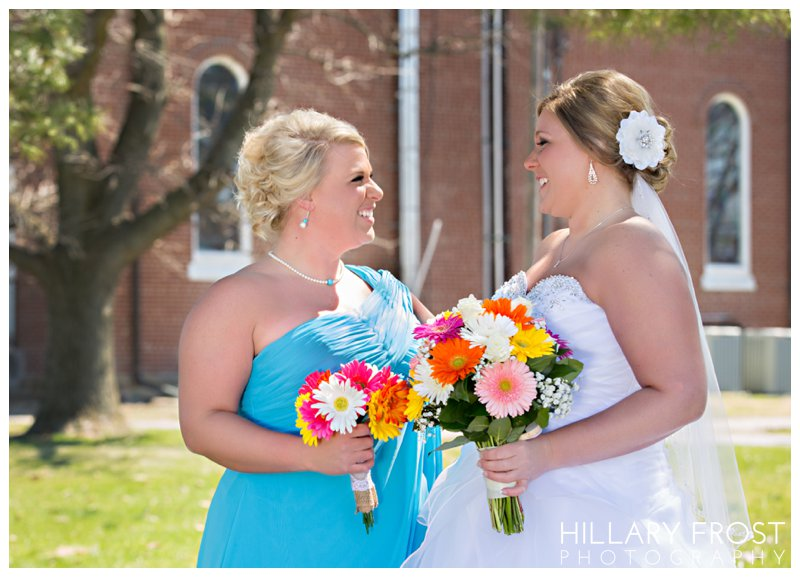 Hillary Frost Photography_2337