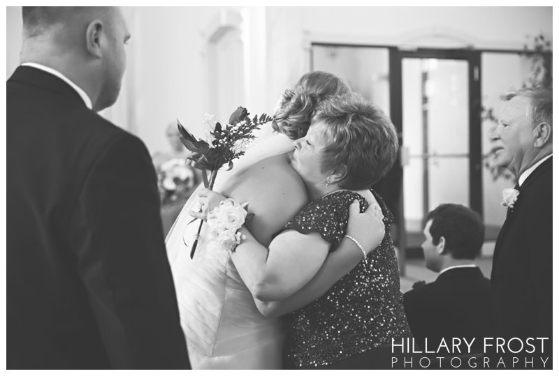 Hillary Frost Photography_2353