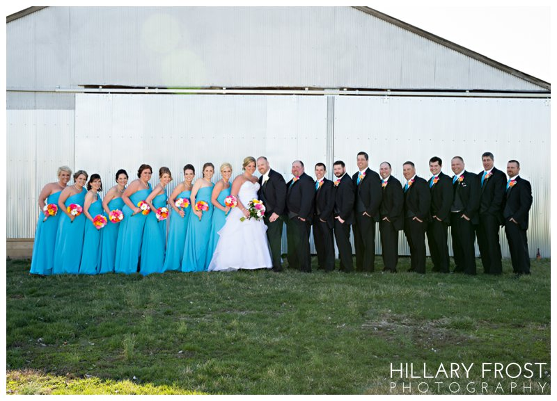 Hillary Frost Photography_2367