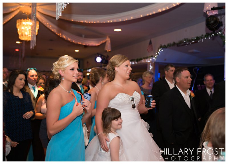 Hillary Frost Photography_2384