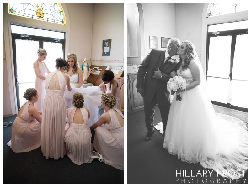 Hillary Frost Photography_2526