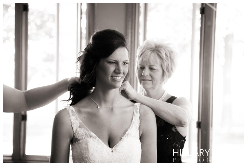 Hillary Frost Photography_3044