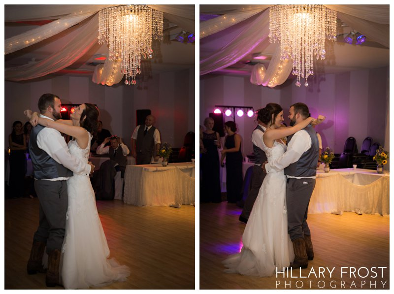Hillary Frost Photography_3061
