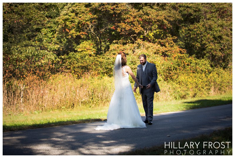 Hillary Frost Photography_3077