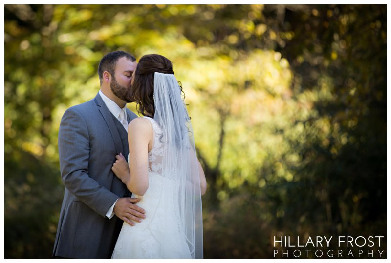Hillary Frost Photography_3079