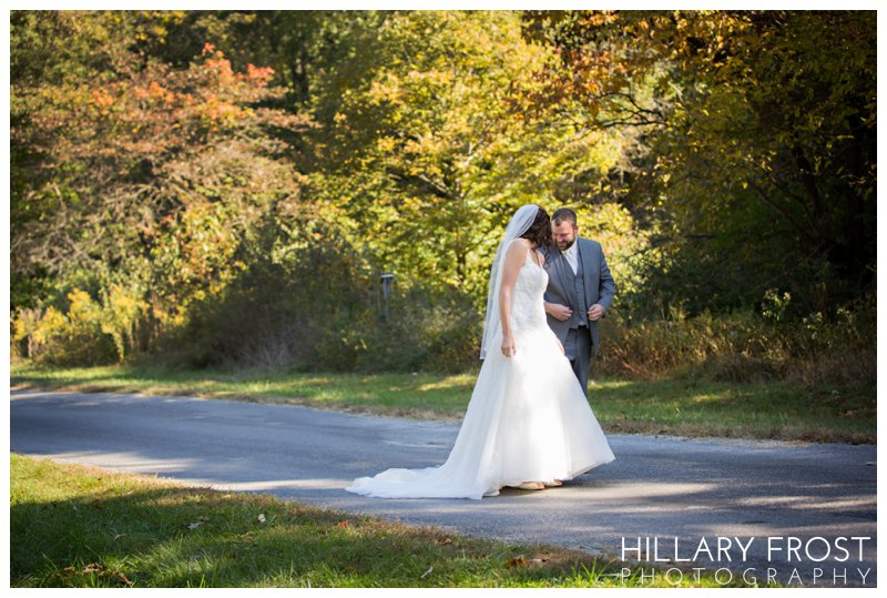 Hillary Frost Photography_3080