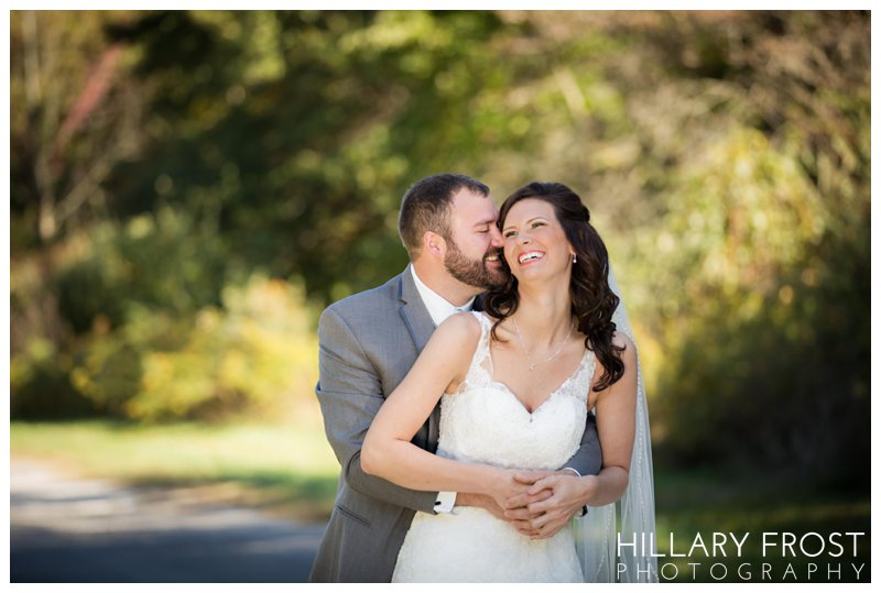 Hillary Frost Photography_3081
