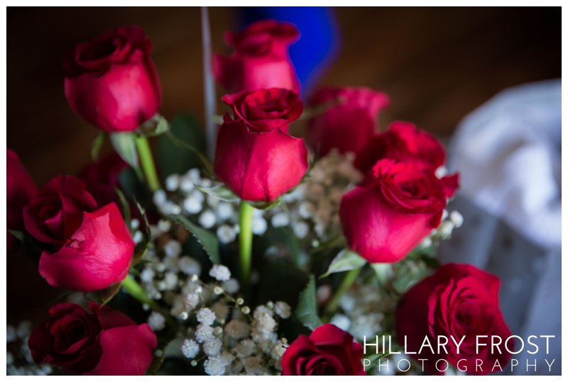 Hillary Frost Photography_3578