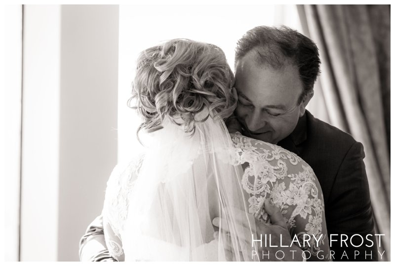 Hillary Frost Photography_3623