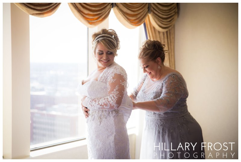 Hillary Frost Photography_3627