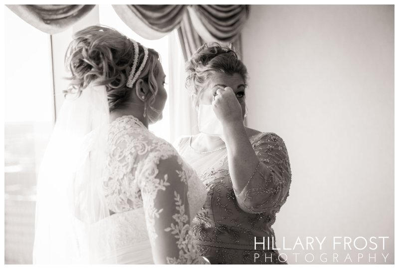 Hillary Frost Photography_3629