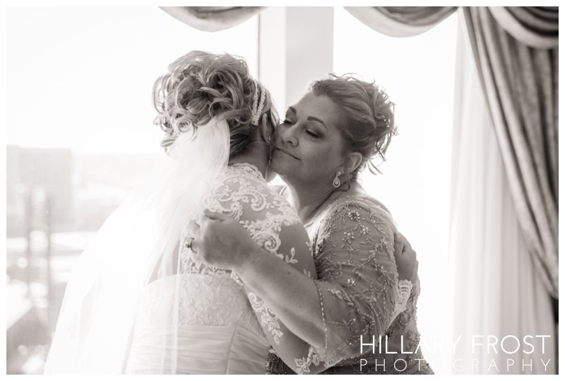 Hillary Frost Photography_3630