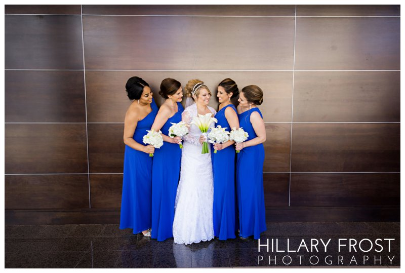 Hillary Frost Photography_3632