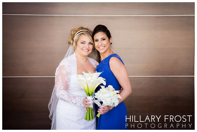 Hillary Frost Photography_3633