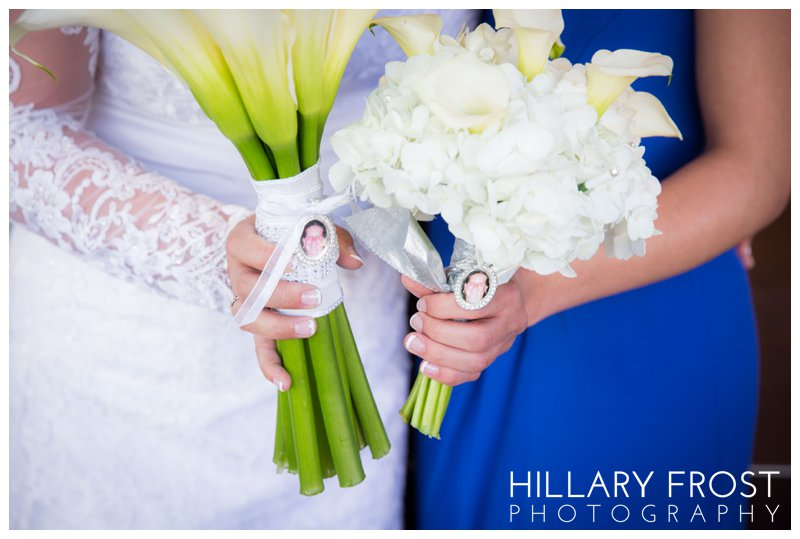 Hillary Frost Photography_3634