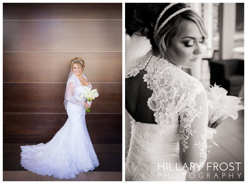 Hillary Frost Photography_3636