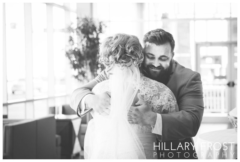 Hillary Frost Photography_3637