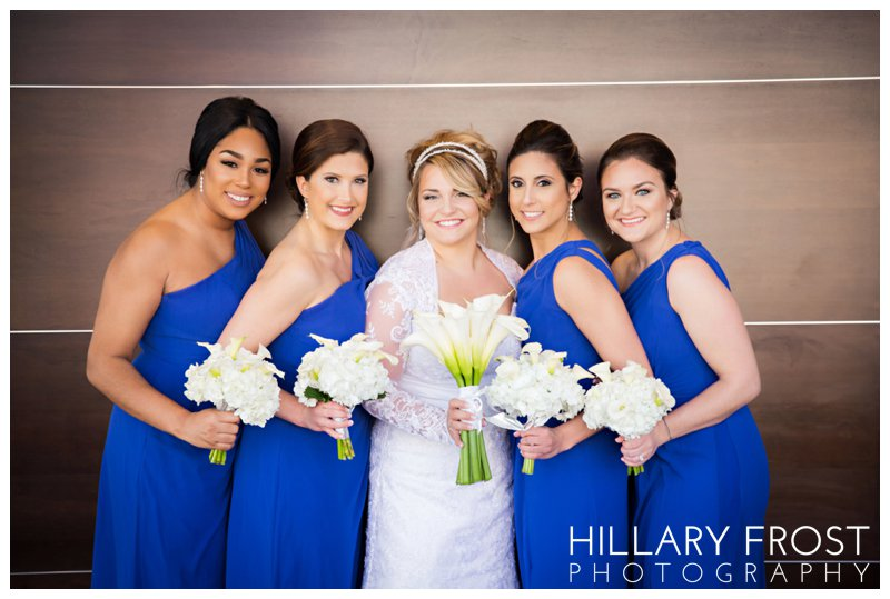 Hillary Frost Photography_3638