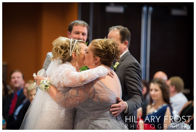 Hillary Frost Photography_3641