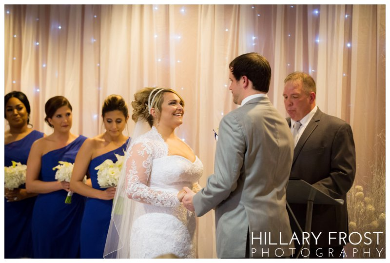 Hillary Frost Photography_3647