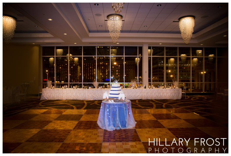 Hillary Frost Photography_3653