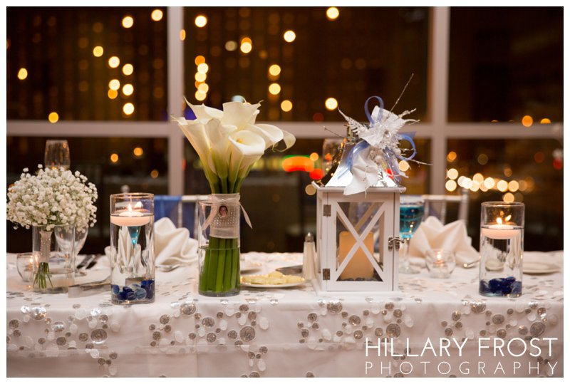 Hillary Frost Photography_3656