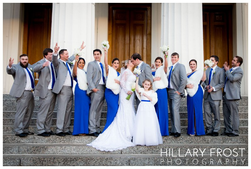 Hillary Frost Photography_3661