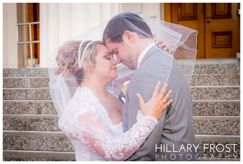 Hillary Frost Photography_3662