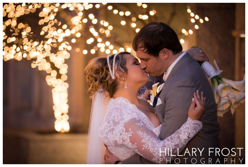 Hillary Frost Photography_3664